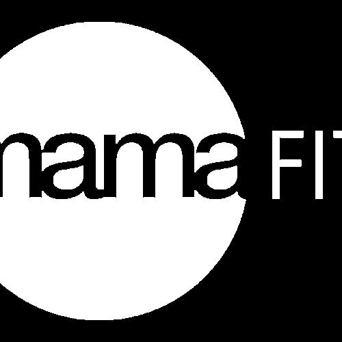 mamaFIT Sandra Hengl