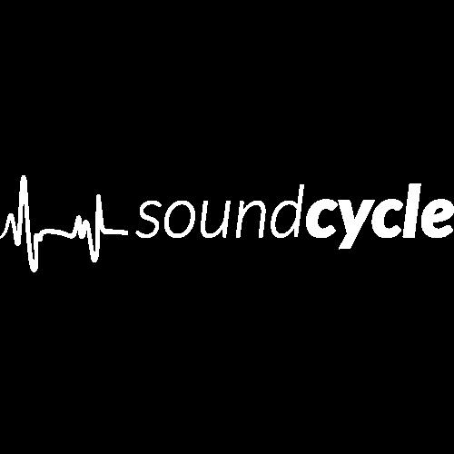 soundcycle - urban indoor cycling studio