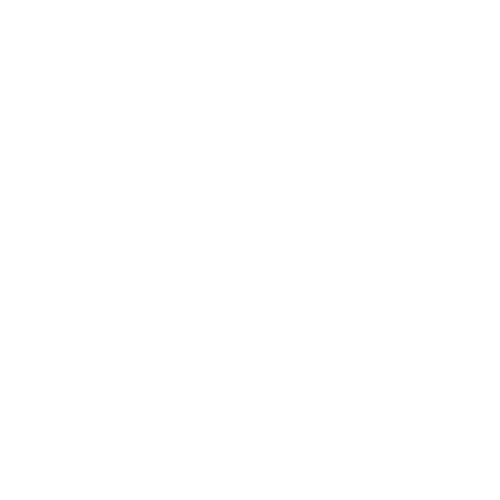 Bikram Yoga Schottenring