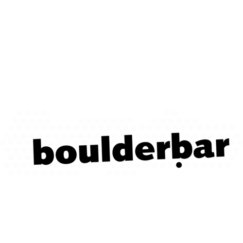 Boulderbar Wienerberg