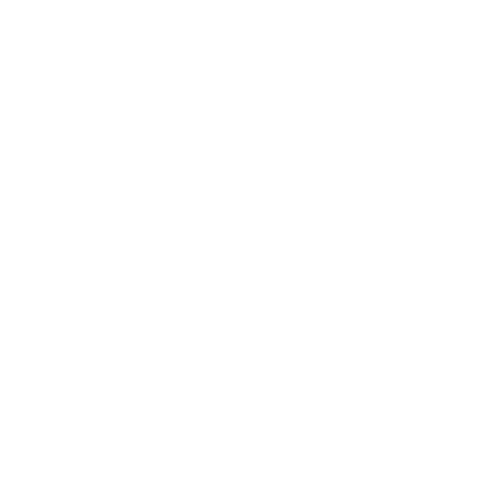 ∞ NEW WAVE GYM