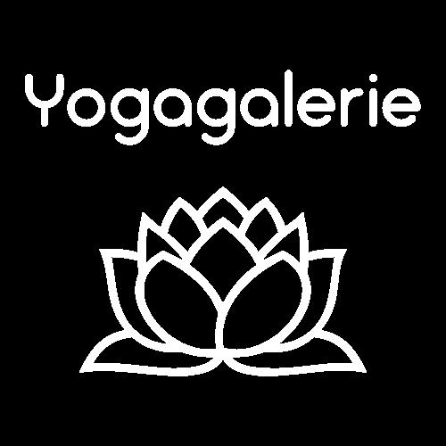 Yogagalerie