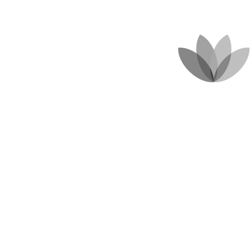Yoga is different