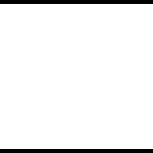 Up Stream Surfing